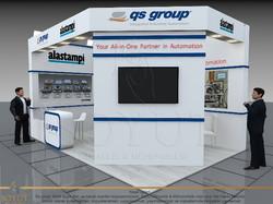 Qs Group.jpg