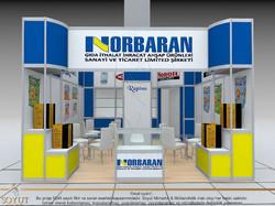 Norbaran.jpg
