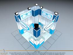 Group Optik.jpg
