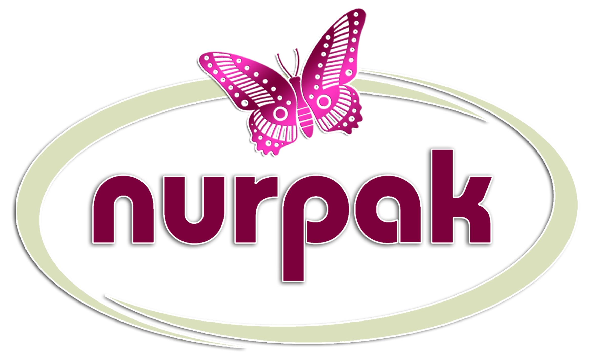 Nurpak_Fuar_Standı