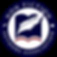 Nonfiction-02-5.4-Badge-Transparent-Back