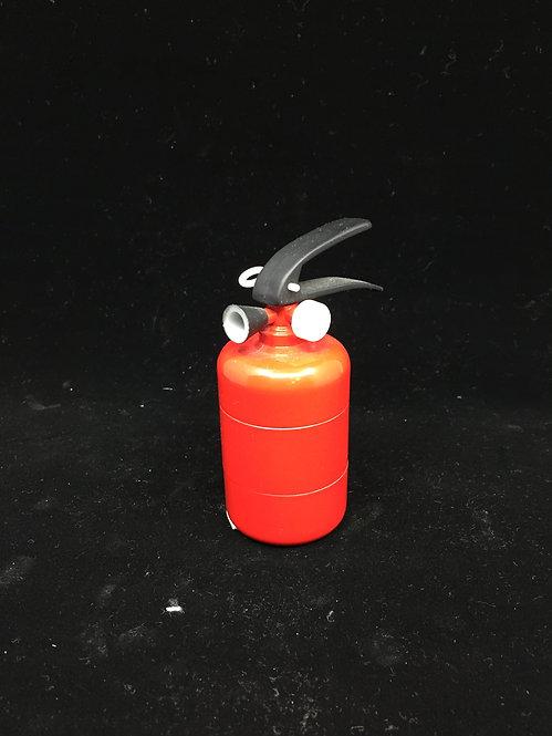Grinder Extintor