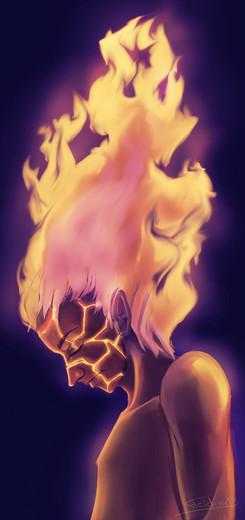 Burning Passion.jpg