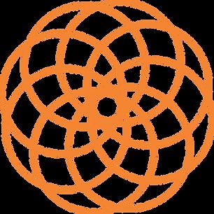 circulo laranja.png