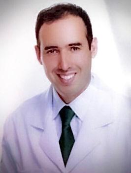Dr. Frederico Pereira Garcia.jpeg