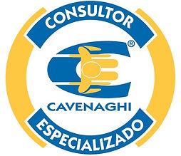 Consultor Cavenaghi.jpg