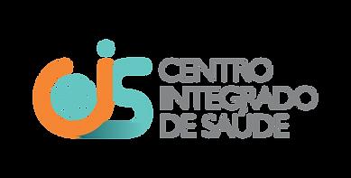 Logo CIS - sem fundo.png