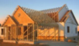 каркасный дом jpg