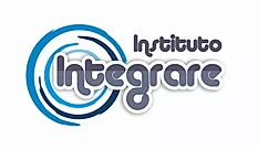 Logo Integrare.webp