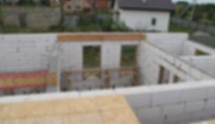 дом из газобетона jpg