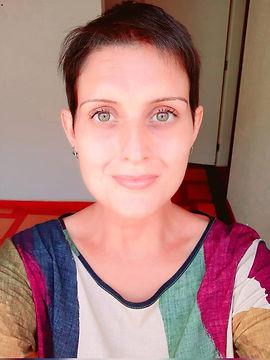 Sofia Campos.jpeg
