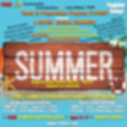 summer draft ad2.jpg