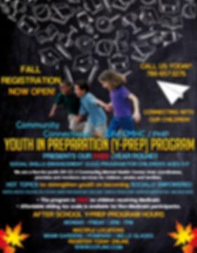 Education_for_Everybody_Flyer.jpg