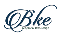 New BKE Logo.png