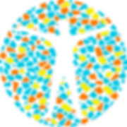 Mosaic_ICON.png