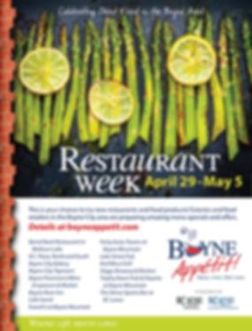 RestaurantWeekFlyerSpring2019.jpg