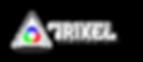 TRIXEL - Agence Créative - Infographie, web & imprimé
