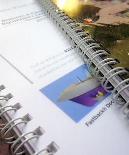 wire-bound-books-stacked-closeup.jpg