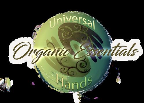universal hands new logo new H 982020 (1
