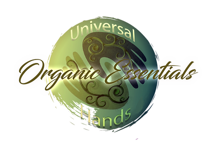 universal hands new logo.png