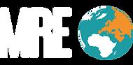 mre-feher-logo-500x245px.png