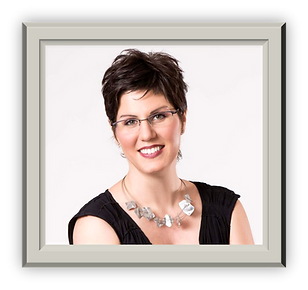 HOF - 2016 Kathleen Missall vanBergen.pn