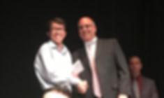 Liam Oakes Scholarship 2017.jpg