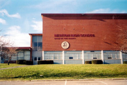 NPF - Newton_High_School_-_Newton_New_Je