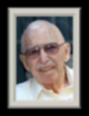 HOF - 2016 Ralph Fossil I.  Showell.png