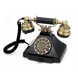 telephone-retro-noir.jpg