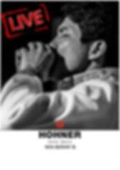 Live Bonny B3 - copie.jpg