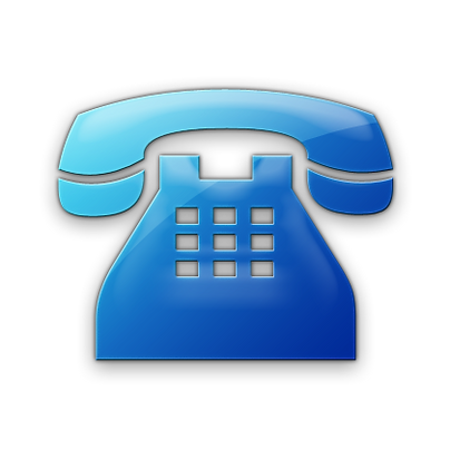078614-blue-jelly-icon-business-phone-so