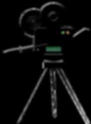 camera-1980184_960_720.png