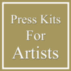PRESS-KITS-FOR-ARTISTS.jpg