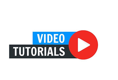 video-tutorial-icon-webinar-training-vec