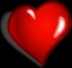 heart-29328__340_edited.png