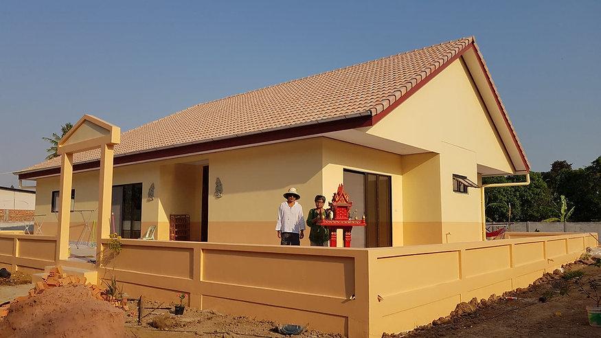 Guest house1.jpg