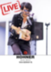 Live Bonny B.5 - copie.jpg