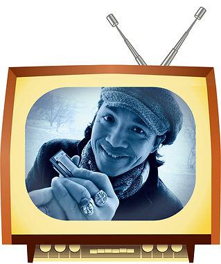 TV-Bonny.jpg