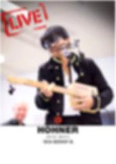 Bonny B. Live4 - copie.jpg