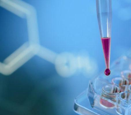 Sviluppo di un farmaco e riflessioni sul vaccino per il COVID-19