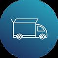 Transporte_e_guarda_de_móveis.png