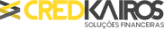 Logotipo Credkairos.png