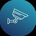 Segurança e vigilância.png
