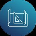 Execução_de_obras_e_projetos.png