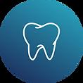 dentistas.png