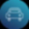 Seguro_Automóvel.png