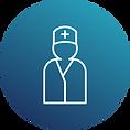 medicos.png