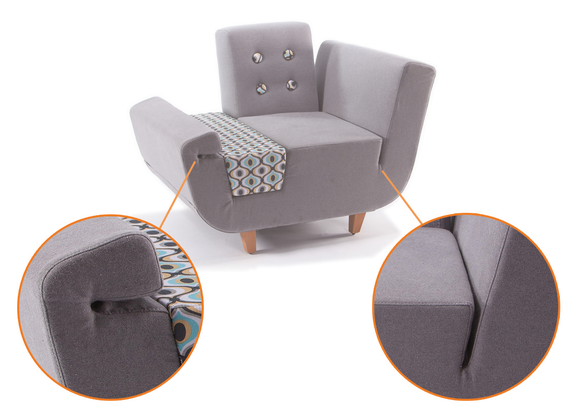 protfolio mekomi couch 3.jpg