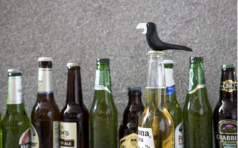 beerdy (2)